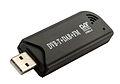 RealTek RTL2838 DVB-T USB Stick.jpg