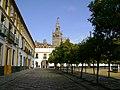 Reales Alcázares K02.JPG