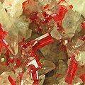 Realgar-Calcite-180653.jpg