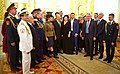 Reception to mark Victory Day (2019-05-09).jpg