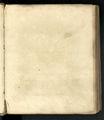 Rechenbuch Reinhard 004.jpg
