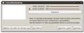 RecordMyDesktop.png