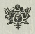 Recueil général des sotties, éd. Picot, tome I, page 104.png