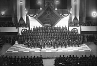 Red-Army-Choir-1950-Helsinki.jpg