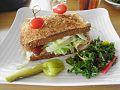 Red-eyed monster sandwich.jpg