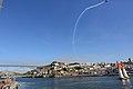 Red Bull Air Race Oporto 2017 - 28.jpg