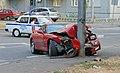 Red Crash.jpg