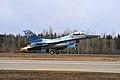 Red Flag-Alaska 15-2 takes to the skies 150505-F-DF892-230.jpg
