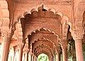 Red Fort Diwan- e- aam.jpg