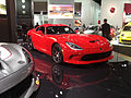 Red SRT Viper with Fiat 500 in background.jpg