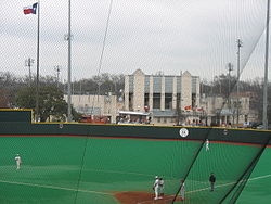Red and Charline McCombs Field.jpg