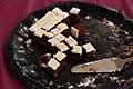 Red velvet cake samples.jpg