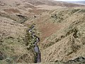 Redbrook Clough - geograph.org.uk - 1193978.jpg