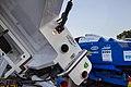 Redcliffe Power Boat end of program Sunday-05 (9777513041).jpg