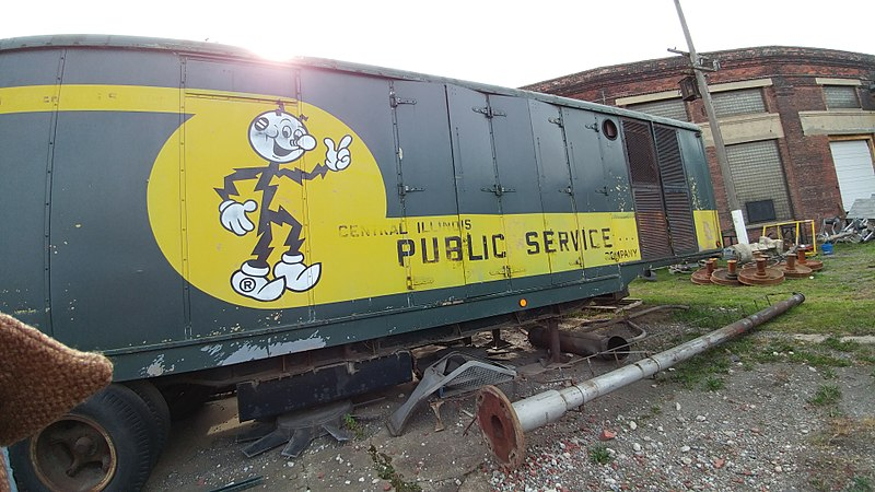 File:Reddy Kilowatt at Midwest Railway Preservation Society.jpg