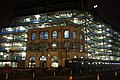 Redevelopment at Holborn Viaduct - panoramio.jpg