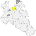 Rednitzhembach im Lk Roth.png