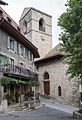 Ref. Kirche St-Saphorin (Lavaux).jpg