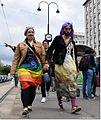 Regenbogenparade 2015 Wien 0005 (18804841478).jpg