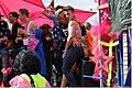 Regenbogenparade 2015 Wien 0238 (18804527478).jpg