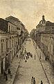 Reggio calabria antico corso garibaldi.jpg