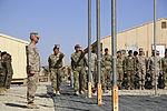 Regional Command Southwest ends mission in Helmand, Afghanistan 141026-M-EN264-529.jpg