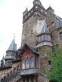 Reichsburg Cochem 3.JPG