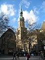 Reinoldikirche, Dortmund, 09.11.2013 - panoramio (3).jpg
