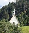 Reintal - Kirche.jpg