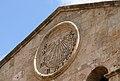Rellotge de sol de Sant Sant Francesc.JPG