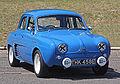 RenaultDauphineGordini.jpg