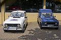 Renault 4 & Renault 4 F6 (6294335499).jpg
