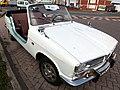 Renault R 16 convertible.jpg