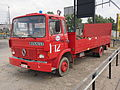 Renault fire engine of Esso at Antwerp pic1.JPG