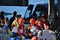 Rennrodelweltcup Altenberg 2015 (Marcus Cyron) 0474.JPG