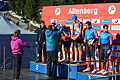 Rennrodelweltcup Altenberg 2015 (Marcus Cyron) 0513.JPG