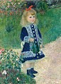 Renoir - A Girl with a Watering Can.jpg