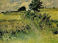 Renoir - the-field-1873.jpg!PinterestLarge.jpg