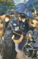 Renoirparapluies.jpg