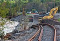Repairs to Catskill Mountain Railroad folowing Hurricane Irene.jpg