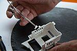 Reparatur DJI Phantom III Advanced -7000.jpg