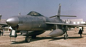 Republic XF-91.jpg