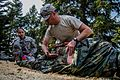 Reservist medics train for presitigious combat badge 150803-F-IM770-006.jpg