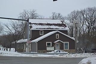 LeBoeuf Township, Erie County, Pennsylvania Township in Pennsylvania, United States