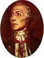 Retrato de Alexandre de Gusmão.jpg