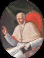 Retrato de D. Miguel da Anunciação - Pascoal Parente (Paço Episcopal de Coimbra).png
