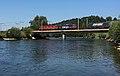 Reussbrücke SBBCargo Magetra.jpg
