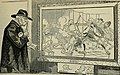 Review of reviews and world's work (1890) (14763897535).jpg