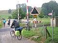 Rhein-Route.JPG