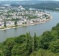 Rhein - panoramio (5).jpg